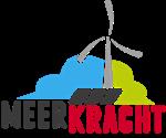 Meerkracht Logo